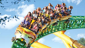 Six Flags Md Hours 10 Top Mid Atlantic Amusement Parks And Water Parks For Student Groups