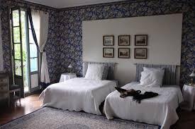 la chambre bleue la chambre bleue picture of la monestarie bernac tripadvisor