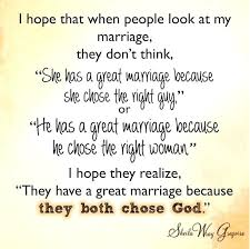marriage quotes in photos inspirational quotes for wedding quotes inspirations