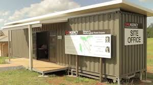 shipping container houses client feedback one agency