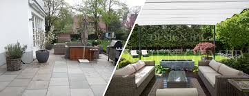 Schlafzimmer Ideen Vorher Nachher Garten Gestalten Vorher Nachher Dekoration Und Interior Design