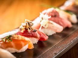 best thanksgiving dinner in chicago the 15 essential sushi restaurants in chicago 2017 edition