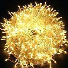 white string lights bulk white string lights twinkle warm led fairy christmas bulk ewakurek com