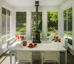 Sunroom Cost Sunroom Design Ideas U0026 Everything You Need To Know About It