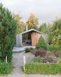 the poplar garden house by onix small house bliss