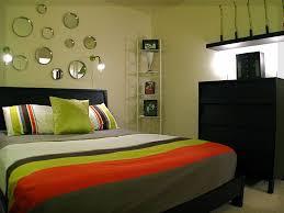 Schlafzimmer Farbe Bilder Moderne Schlafzimmer Farben Wohnung Ideen