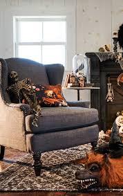 314 best halloween images on pinterest halloween ideas world