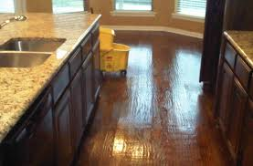 deep cleaning services mobile al specialty home services llc