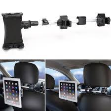 lexus gx dubizzle tablet car mount ebay