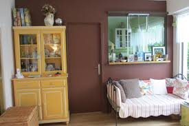 coin chambre dans salon françoise je cherche à réaménager ma pièce à vivre pour avoir un