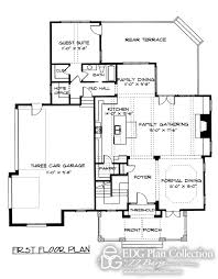 second empire floor plans 4 beds edg plan collection