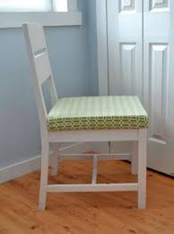 how to make your own chairs its a little complicated but only
