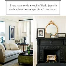 quotes on home design marcus design 10 interior design quotes to live by