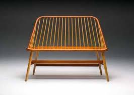 Best  Modern Furniture Design Ideas On Pinterest Shelf Ideas - Modern sofa chair designs