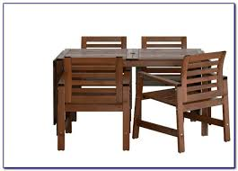 Wood Furnishings Care by Acacia Wood Furniture Outdoor Care Furniture Home Design Ideas