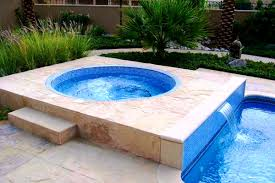 Small Pools For Small Backyards by Best Of Small Inground Pool Marvellous Smallest Inground Pool