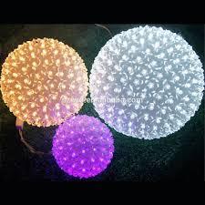 outdoor christmas tree lights large bulbs diy make christmas memorable with giant outdoor lights bulb