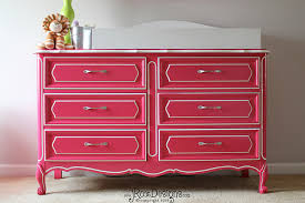 7 painted furniture trends trending painting techniques