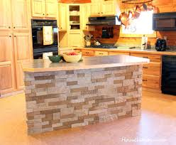 kitchen island ideas with bar kitchen islands large size of air walls kitchen island