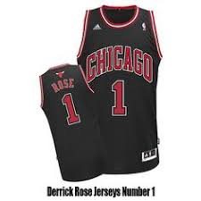 Derrick Rose Jersey Meme - los bulls jerseys 2013 nochelatina chicago bulls 2013 highlights