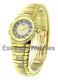 piaget tanagra 735 10125 piaget tanagra s yellow gold essential watches