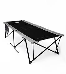 Rei Comfort Cot Review Best Camping Cot 5 Most Comfortable Camping Cot Options For Tents