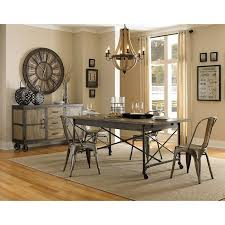 furniture kitchen tables 15 best dining sets images on dining sets table and