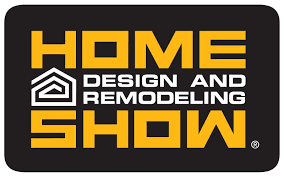 home design center miami 2016 home design and remodeling show greater fort lauderdale