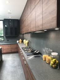 modern kitchen design images pictures five must trends for modern kitchen design cottages