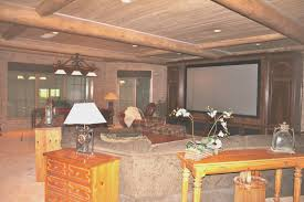 basement best finished walkout basement ideas artistic color basement best finished walkout basement ideas artistic color decor excellent in home interior cool finished