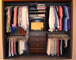 Closet Organizer Systems Home Depot - Home depot closet designer