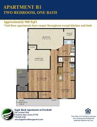 two floor apartments nj u2013 gurus floor
