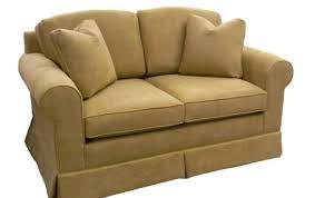 Sectional Sofa Philippines Sofa Beautiful Bed Sofa Eva Furniture Leather Sectional Sofa