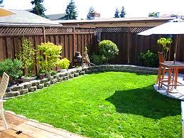 Patio Landscape Design Ideas Uncategorized Terrific Backyard Landscape Design Fabulous Large