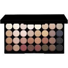 flawless ultra 32 eyeshadow palette ulta