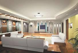 home interior led lights interior design new home interior led lights decoration ideas