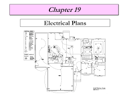 Architectural Electrical Symbols For Floor Plans Electrical Floor Plan Window Casement Room Enclosed Ceiling