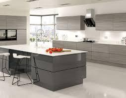 Designer Fitted Kitchens German Designer Kitchens Decor Et Moi