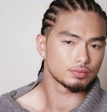 asian mens short hairstyles short asian hairstyle cool men