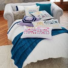 Pottery Barn Teen Discount Code Pbteen 25 Sale Save On Furniture Decor Pool Floats And More