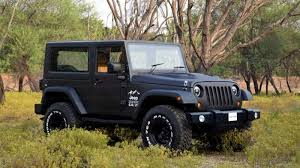 jeep car mahindra indian firm creates mahindra based jeep wrangler replica