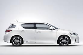 lexus hybrid ct lexus ct 200 hybrid u2013 laautostore