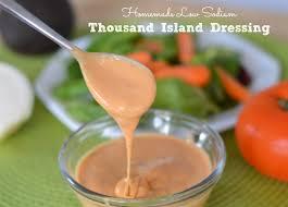 best thanksgiving dressing recipe heart healthy thousand island dressing