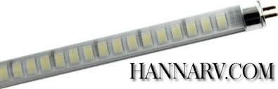 12 Volt Led Light Fixture Lighting Rv Lighting Rv Lighting Fixtures Rv Lights