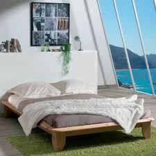 cocktail scandinave chambre découvrez nos lits 2 places en bois massif inspiration nordique