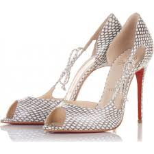 christian christian louboutin peep toe limited time special offer