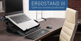Nbs Office Furniture by Ergonomic Laptop Cooling Pad Cooler Master