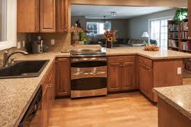 kitchen cabinets portland oregon 11 great kitchen cabinets portland ideas home decoration