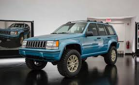 1993 jeep grand curb weight jeep grand reviews jeep grand price photos
