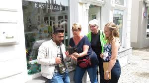 Einwohnermeldeamt Bad Kreuznach Sehenswertes